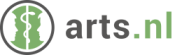 Arts.nl