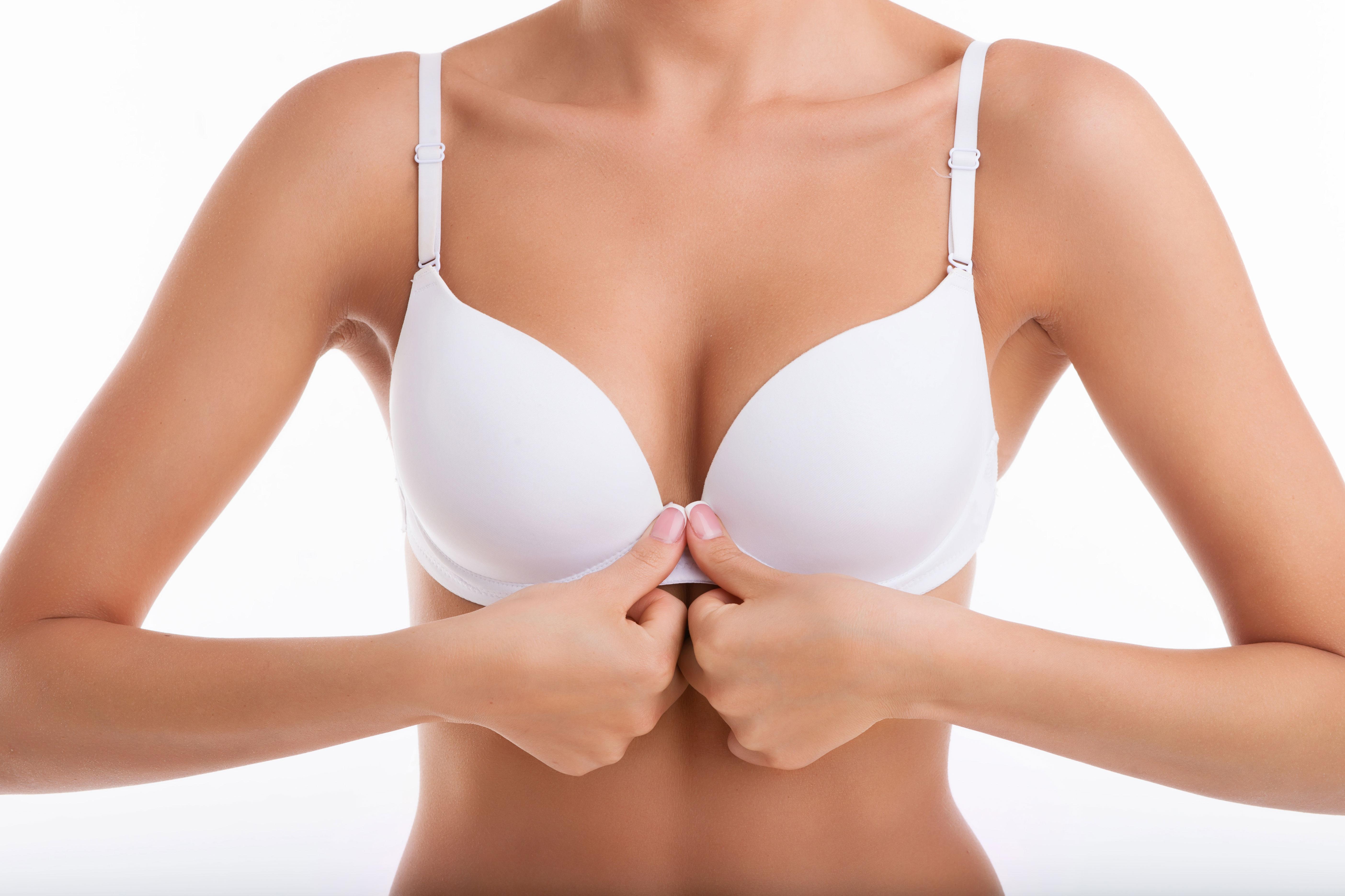 Behandeling borsten